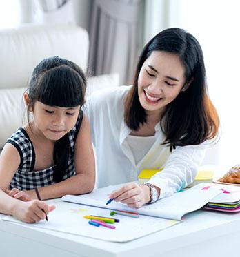 Evde Davranış Stratejilerinin Kullanımı / BÖLÜM 1