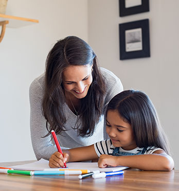 Ev Ortamında Davranış Stratejilerinin Kullanımı / BÖLÜM 4