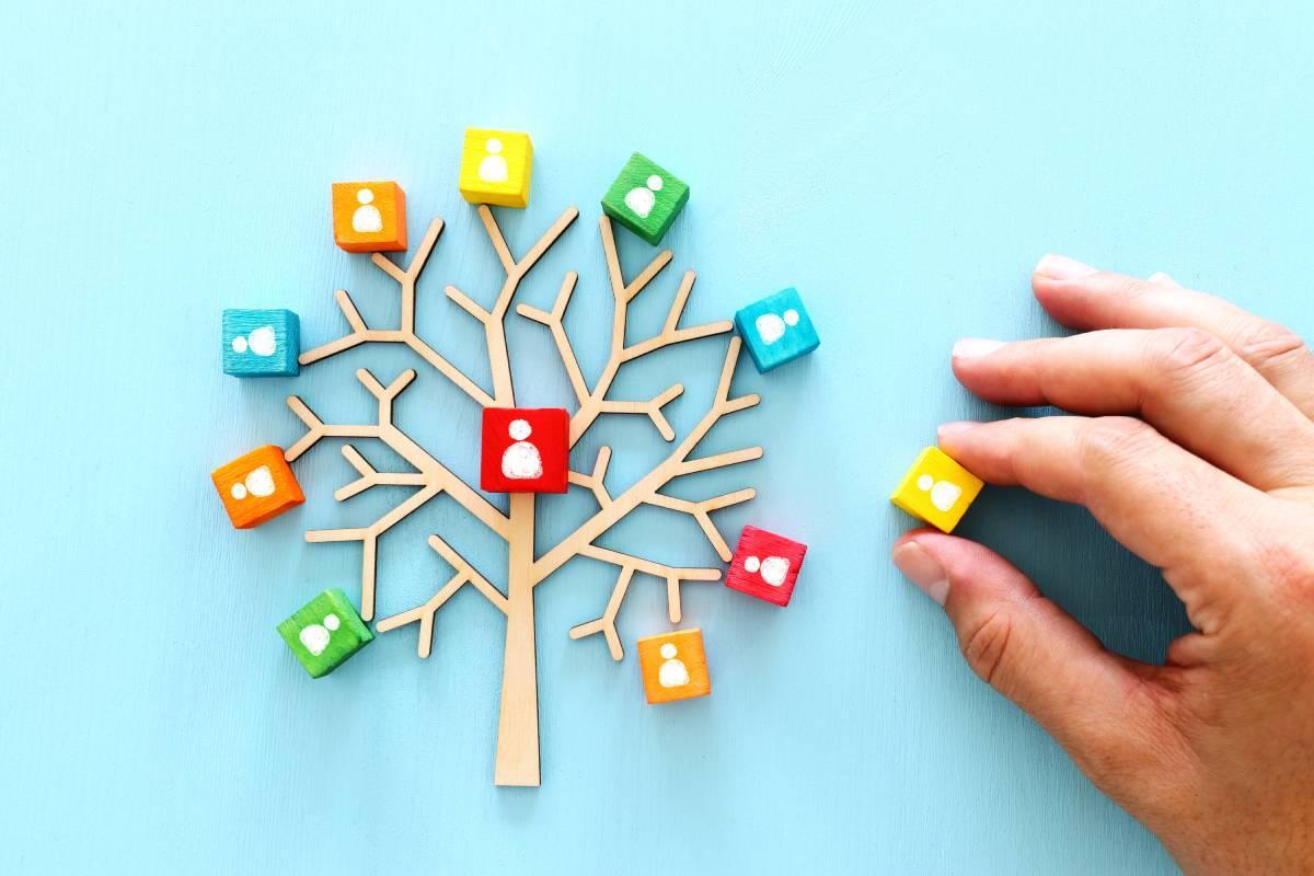 Özel Eğitim Alanına Katkı Sağlayacak Yepyeni Bir Makale